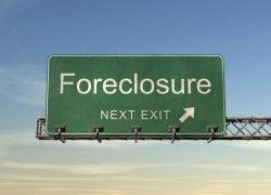 What Can I Expect If I'm In Foreclosure?
