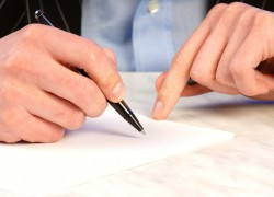 Tips on How to Write a Hardship Letter for a Loan Modification or Short Sale
