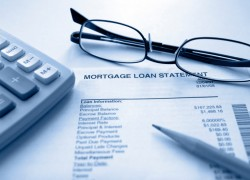The Do's and Don't of Loan Modification