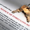 What Should A Homeowner Do Upon Receipt of a Foreclosure Notice, NOD, or Notice of Default?