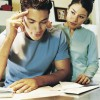 Debt Card Safety Tips