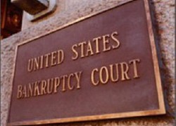 What Happens When You File for Bankruptcy?