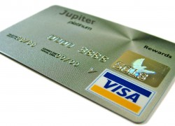 Have your Government Benefits put on a Debit Card