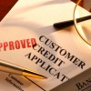 Credit Bureaus: Who Are They and What Do They Do?