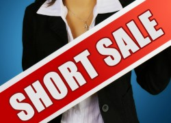 Mortgage Trouble? Short Sale or Loan Modification – Which Is a Better Option?