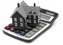 The Loan Modification Calculator and Debt Management Bailout