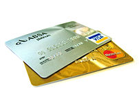 202px credit cards Can A Credit Repair Agency Help You?