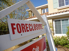 foreclosure lg What Can I Expect If I'm In Foreclosure?