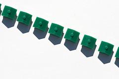 loan modification or refi Comparison Shopping: Loan Modification or Refinance