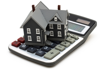 Guidelines for Household Budgets