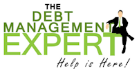 The Debt Management Expert